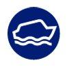 rental boats muskegon lake
