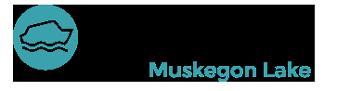 Muskegon Lake Boat Rentals